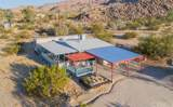 6949 Old Copper Mountain Road - Photo 44