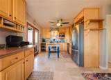 6949 Old Copper Mountain Road - Photo 10