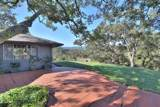 627 Westridge Drive - Photo 5