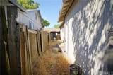 3915 Vista Robles Way - Photo 18