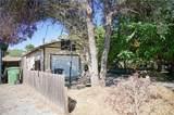 3915 Vista Robles Way - Photo 30