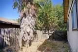 3915 Vista Robles Way - Photo 33