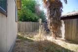 3915 Vista Robles Way - Photo 34