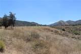 0 Reche Canyon Rd - Photo 1