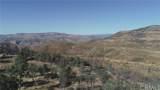 4745 Bear Valley Road - Photo 22