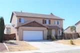 13463 Pleasant View Avenue - Photo 1