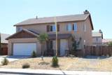 13463 Pleasant View Avenue - Photo 5
