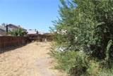 13463 Pleasant View Avenue - Photo 43