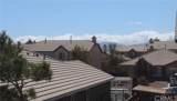 13463 Pleasant View Avenue - Photo 49