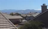 13463 Pleasant View Avenue - Photo 50