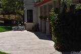 14515 Old Morro Road - Photo 4