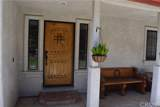 14515 Old Morro Road - Photo 5