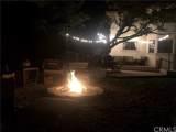 14515 Old Morro Road - Photo 73