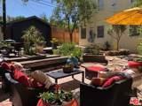 848 Serrano Place - Photo 18