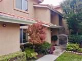 1360 Upland Hills Drive - Photo 2