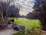 1360 Upland Hills Drive - Photo 28