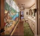 28075 Peninsula Drive - Photo 18