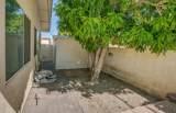 53330 Avenida Mendoza - Photo 26