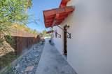 535 S Calle Santa Rosa - Photo 19