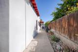 535 S Calle Santa Rosa - Photo 31
