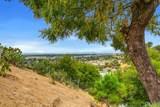 7970 Hollywood Way - Photo 27