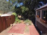 10025 El Camino Real - Photo 20