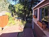 10025 El Camino Real - Photo 21