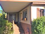10025 El Camino Real - Photo 27