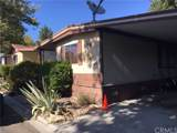 10025 El Camino Real - Photo 28