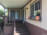 10025 El Camino Real - Photo 29