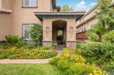 37892 High Ridge Drive - Photo 4