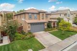 37892 High Ridge Drive - Photo 40