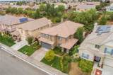 37892 High Ridge Drive - Photo 41