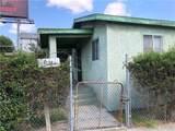 8230 Compton Avenue - Photo 2