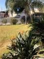8230 Compton Avenue - Photo 16