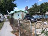 8230 Compton Avenue - Photo 6