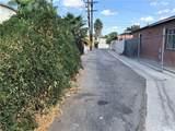 8230 Compton Avenue - Photo 7