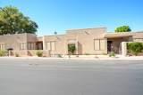72465 Desert Flower Drive - Photo 3