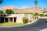 72465 Desert Flower Drive - Photo 4
