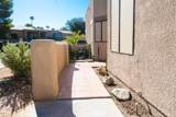 72465 Desert Flower Drive - Photo 45