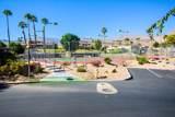 72465 Desert Flower Drive - Photo 51