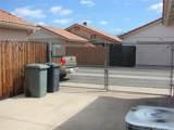 804 Cortez Drive - Photo 59