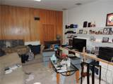 5145 Collett Avenue - Photo 25