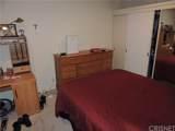 5145 Collett Avenue - Photo 26