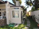 5145 Collett Avenue - Photo 28