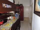 5145 Collett Avenue - Photo 7