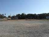 1551 Oro Dam Boulevard - Photo 7