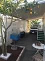 6257 Emerald Cove Drive - Photo 13
