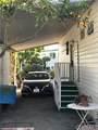 6257 Emerald Cove Drive - Photo 14