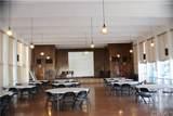 6257 Emerald Cove Drive - Photo 64